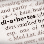 Antidepressant Use Increases The Risk of Diabetes by 50%