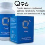 Micronutrient formula EMPowerplus Q96 has been proven in court to be safe and effective for brain disorders.
