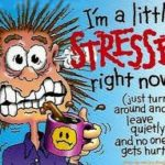 Why 90% of Doctor Visits Are Stress Related