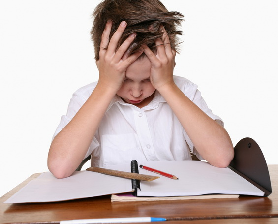 the importance of correctly diagnosing adhd in children The number of children in the united states diagnosed with attention deficit/hyperactivity disorder (adhd) increased from 61 percent to 102 percent from 1997 to 2016, according to an analysis from the university of iowa published in the journal of the american medical association (jama) network open.