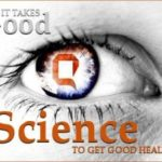 Q News: How long can a placebo effect last?