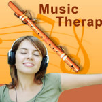 How To Use Music Therapy to Improve Your Health